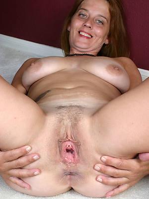tight mature pussy lock naked porn pics