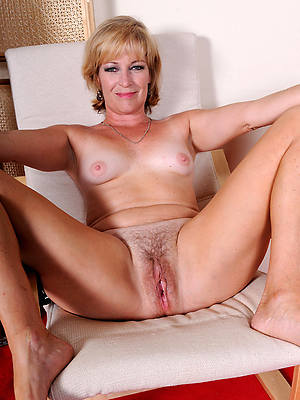 old mature cunts sex xxx pictures
