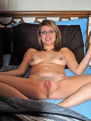 unorthodox porn pics of old mature cunts