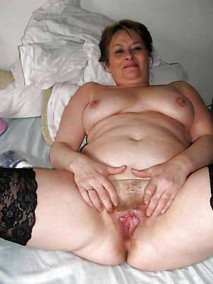 porn pics of sexy hot mature cunt