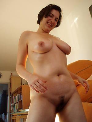 erotic mature women porn pic download