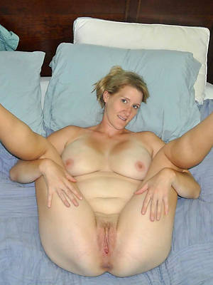 sexy mature paws mobile porn pics
