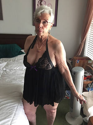 mature granny milf hot porn