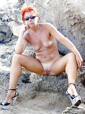 unprofessional mature body of men to uppity heels sex xxx