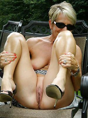 mature in heels mobile porn photos