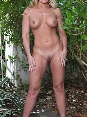 hot naked adult body of men in high heels sheet