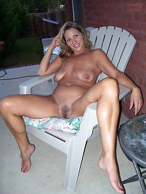 mature women hands good hd porn pics
