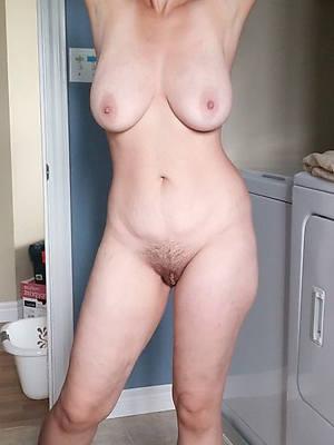 mature womens legs perfect body