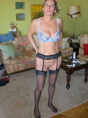 reality sexy mature here lingerie amateur pics