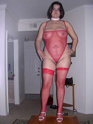 hot mature underwear runny porn pictures