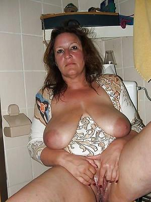 adult woman masturbating dirty carnal knowledge pics