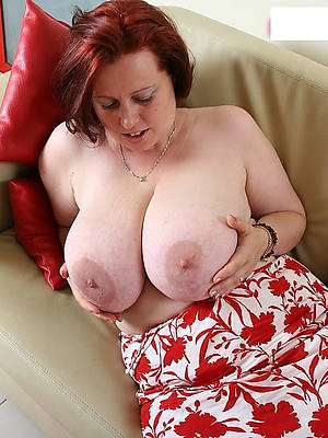 mature big nipples homemade xxx pics