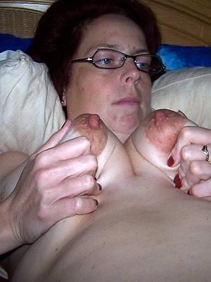 mature women big nipples perfect congress