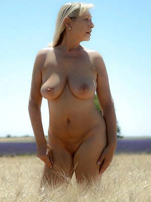 mature uk nudes mobile porn pics