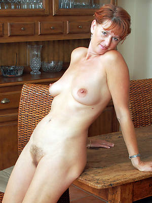 mature uk nudes homemade xxx pics