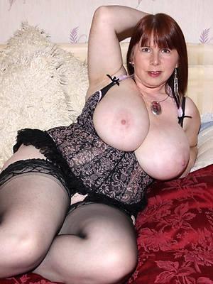 amateur mature nylon sluts hot porn