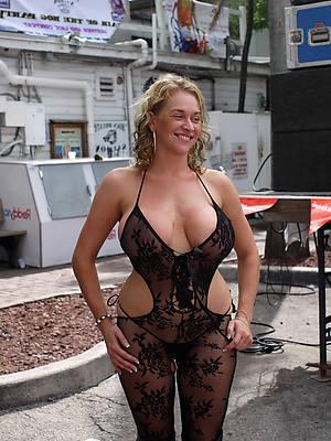 sexy mature nylons free hd porn
