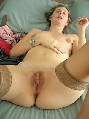 mature hairy vaginas hot porn pics