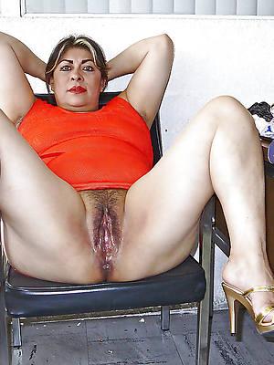 mature latina fucking