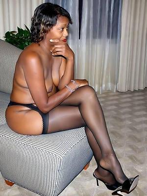 pornstar amateur black mature mom