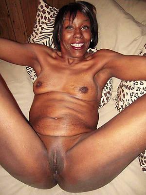 X mature black women hot porn