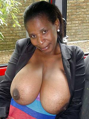 easy xxx mature black granny pics