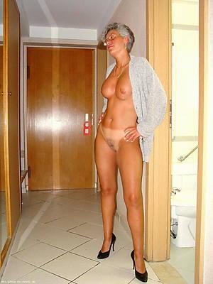 50 plus mature naked porn pics
