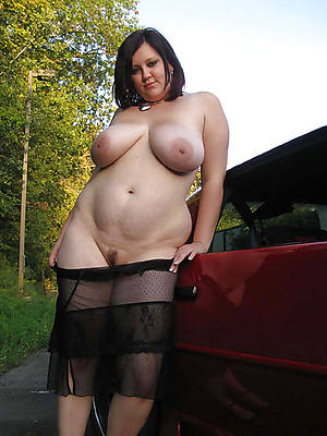 chubby mature join in matrimony old pussy
