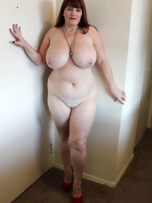 chubby mature pussy dirty copulation pics