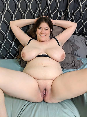 porn pics of beamy full-grown nude