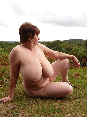 reality nice mature tits porn pictures