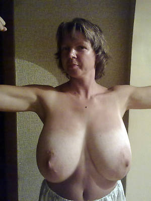 mature natural special having sex