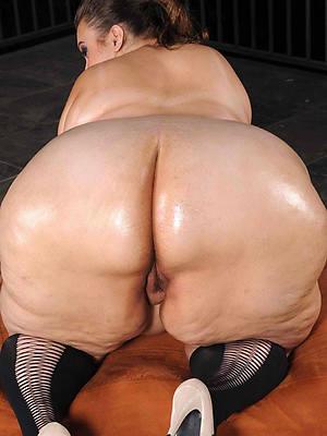 thick mature free hot slut porn