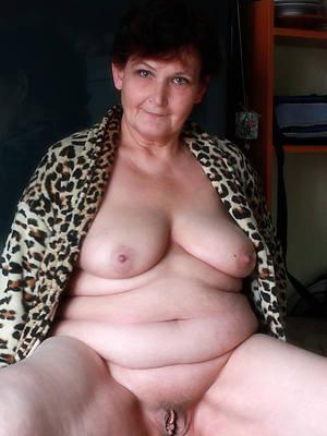 russian private thick mature porn pics