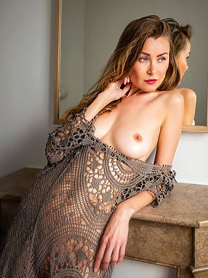 free mature spectacular naked women