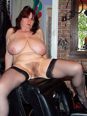 hairy mature wholesale amature sexual intercourse pics