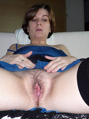 mature hairy pussy porn pic download