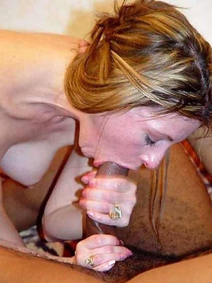 number two grown up handjob pics