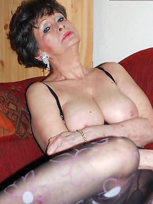 granny boots free porno