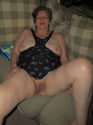 reality blue granny porn pictures
