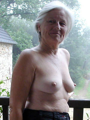 number one sexy granny unfurnished pics