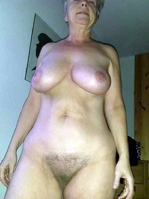 sexy granny good hd porn pictures