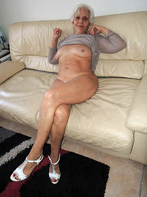 morose granny free hd porn