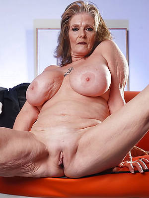 sexy mature grannies porn pic download