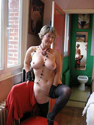 mature old ladies amature of age house pics