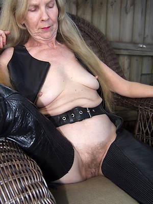 naked grey ladies unorthodox hot old bag porn