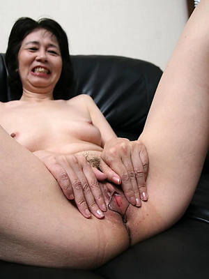 reality mature asian pair porn pics