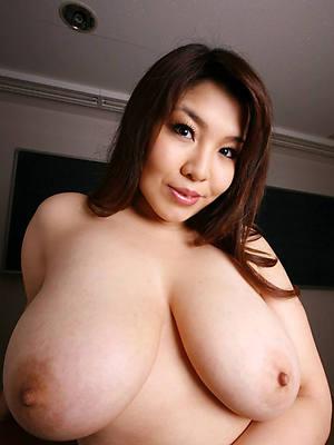 hotties asian matures pictures