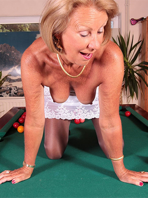 free amature grey mature pussy pictures