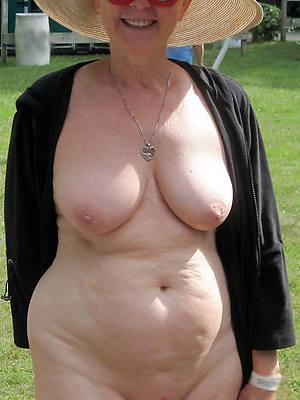 age-old mature pussy free hot slut porn